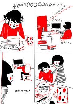 el-amor-en-las-pequeñas-cosas-14-1.jpg (700×1000)