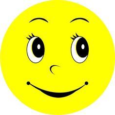 Smiley Symbol: 14 Cool Smileys/Emoticons (My Collection) Smiley Symbols, Emoji Symbols, Ios Emoji, Smiley Emoji, Emoji Pensando, Love Smiley, Cute Love Gif, When You Smile, Cartoon Faces