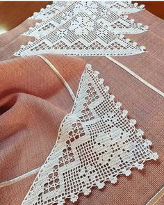 Crochet Hood, Crochet Gloves Pattern, Crotchet Patterns, Crochet Art, Doily Patterns, Love Crochet, Crochet Motif, Crochet Designs, Knitting Patterns