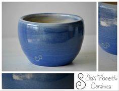 Cuenco en torno #sofipocetticeramica #Ceramica #pottery #deco #torno #cuenco #ensaladera #botella #home