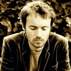 Damien Rice. Favourite track - The Blower's Daughter.