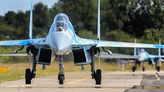 Sukhoi, Military Aircraft, Weapons, Fighter Jets, Su 27 Flanker, Weapons Guns, Guns, Firearms, Weapon