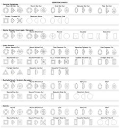 Gemstone Cuttings http://www.lambertgems.com/index.php?type=phy=gct