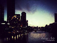 Sydney, Australia - Indigo Arts Photography