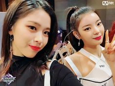 Find images and videos about kpop, itzy and lia on We Heart It - the app to get lost in what you love. Kpop Girl Groups, Korean Girl Groups, Kpop Girls, Programa Musical, Debut Album, New Girl, South Korean Girls, We Heart It, Rapper