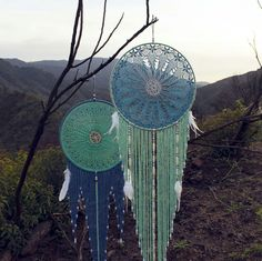Handcrafted in sunny southern California  Find these both on sale in the shop ~ www.aurvgon.com