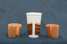 Hey, I found this really awesome Etsy listing at http://www.etsy.com/listing/168159705/handcrafted-wooden-hot-cup-sleeve