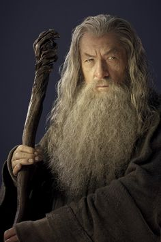 Gandalf is feeling festive ! Rings Film, You Shall Not Pass, Gandalf, Great Stories, Middle Earth, Lord Of The Rings, Tolkien, Movies Showing, Christmas Humor