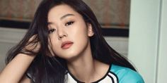 Jihyun Korean Actress Hairstyles Now kpop Haircut trends Check Jun Ji Hyun, Boys Long Hairstyles, Cool Haircuts, Lee Min Ho Images, Drama News, Living In Korea, Korean Drama Series, Good Looking Actors, Korean Shows