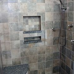 1000 Images About Stand Up Shower Ideas On Pinterest Stand Up Showers Sho