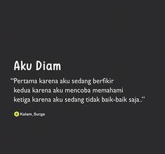 Reminder Quotes, Words Quotes, Qoutes, Best Quotes, Love Quotes, Introvert Quotes, Ig Captions, Quotes Indonesia, Islamic Quotes