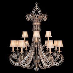 171740ST | Fine Art Lamps