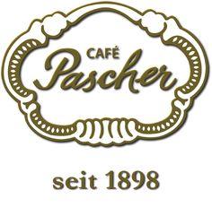 Konditorei Pascher in Köln