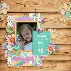 Layout using {Sheer Bliss} Digital Scrapbook Kit by Wild Dandelion Designs by Meghan Mullens	 available at Sweet Shoppe Designs http://www.sweetshoppedesigns.com//sweetshoppe/product.php?productid=30575&cat=744&page=3 #meghanmullens #wilddandeliondesigns #sweetshoppedesigns