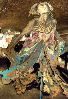 Swoon 6