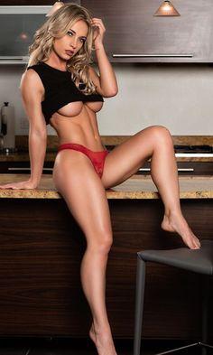 sexy rosso osso porno
