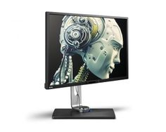 Whether you use them for office work or gaming, LED Monitors to come with different designs and prices. Most people settle for very cheap ones that will Monitor, Led