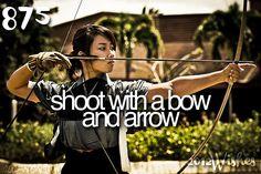 Kyudo: 弓道 is Japanese styled Archery. Cyberpunk, Samurai, Life List, Before I Die, Kendo, Aikido, Poses, Katana, Hunger Games
