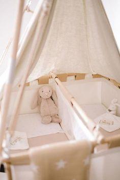organic linen baby bassinet & cradle mattress pad | babies ... - Babybjorn Babywiege Design Harmony