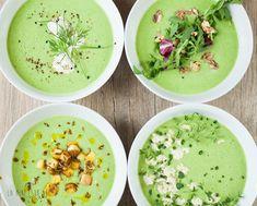 Supa crema de mazare   July 19, 2014    Supa crema de mazare Hummus, Cantaloupe, Fruit, Ethnic Recipes, Food, Cream, Eten, Meals, Diet