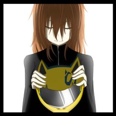 1000+ images about Durarara on Pinterest | Anime ...
