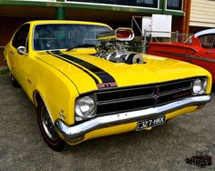 """hk"" ""monaro"" gallery - Google Search"