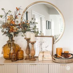 DIY Home Decor information to acquire that elegant room styling, room decor tip number 5291147852 Fall Home Decor, Autumn Home, Diy Home Decor, Diy Gifts For Christmas, Vintage Bedroom Decor, Decoration Inspiration, Decor Ideas, Living Room Flooring, French Country Decorating