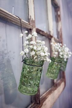 , Home Accessories Decor Fixer Upper - Wall Art Ideas From Chip and Joanna Gaines. , with plants joanna gaines Antique Windows, Vintage Windows, Vintage Window Decor, Rustic Window Decor, Rustic Window Frame, Windows Decor, Window Wall Decor, Decor With Old Windows, Rustic Windows