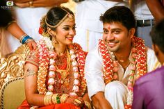 The CompleteWedding & Reception PicturesOf Sun Music VJ Diya Menon & Karthik Subramanian Marriage is not a noun, its a verb.It ain't something you get, it's something you do.Its the way you love your partner everyday. Now it's time to shower our wishes to the Newly married young hearts. Who …