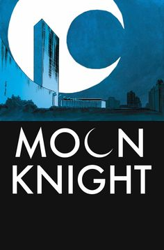 MOON KNIGHT #10 BRIAN WOOD (W) • GREG SMALLWOOD (A) Cover by DECLAN SHALVEY & JORDIE BELLAIRE • Moon Knight's latest mission- BREAK INTO THE UNITED NATIONS BUILDING! • Can he possibly deal with the consequences of these actions? 32 PGS./Rated T+ …$3.99