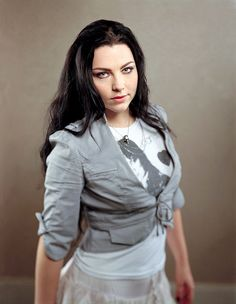 evanescence synthesis free download rar