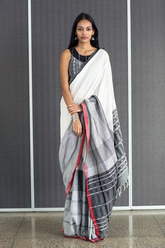 Monochrome Kotu - Shipping from 25th March - Order Now