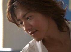 Will Takuya Kimura ever have a successor? #SMAP