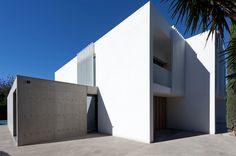 Galería de Casa Forment / Mano de Santo - 1