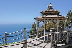 #GordaSpringsResort #BigSur #CA #lodging #hotel #wedding