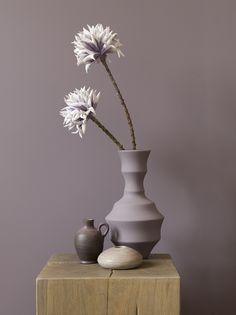 New Traditionals exclusive paint dimago® #color: High tea. High quality #paint. www.dimago.nl