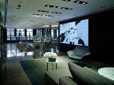 Design showcase: Watches of Switzerland Landmark store on London's Regent Street - Retail Design World