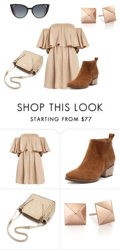 """""""So Cool"""" by air-bear-disigns on Polyvore featuring Fendi"""