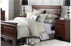 8 best eastgate furniture images king beds master bedrooms bed rh pinterest com