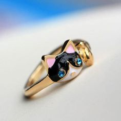 1-Piece-Cool-font-b-Gold-b-font-Plated-Jewelry-Kitten-Cat-font-b-Ring-b.jpg