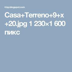 Casa+Terreno+9+x+20.jpg 1230×1600 пикс