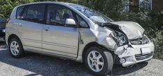 Looking for car wreckers in Sydney? Nsw auto wreckers is the best car wreckers in whole Sydney and its nearby suburbs. Just call us and fix the pick-up time. We can also buy cars with any papers. Scrap Car, Flood Damage, Damaged Cars, Top Cars, Tow Truck, Mazda, Sydney, Volkswagen, Vehicles