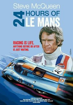 Le Mans film poster Over my own old artwork but in a more psychedelic way thanks to the vectors. Steve Mcqueen Le Mans, Steve Mcqueen Style, Horror Movie Posters, Film Posters, Mécanicien Automobile, F1 Wallpaper Hd, Steeve Mcqueen, 24 Hours Le Mans, Porsche Motorsport