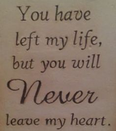 Each day brings me closer to you. I miss you so much. Forever in my heart till I can hold you again in my arms. Missing You Quotes, Life Quotes Love, Me Quotes, Miss You Daddy, I Miss You, Love You, Missing My Husband, Awesome Husband, Grieving Quotes