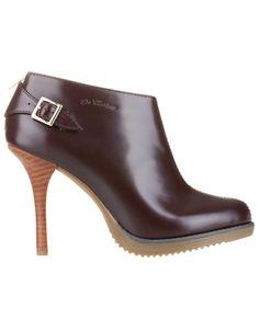 7 Best We Love Fashion images   Dr martens, Fashion, Boots