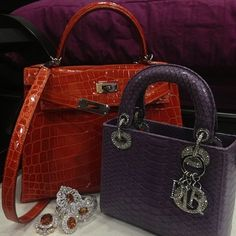 Hermes on Pinterest | Hermes Birkin, Hermes Handbags and Hermes Bags