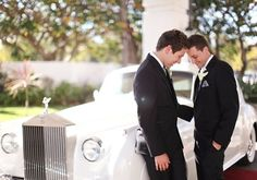 """<b><a href=""""http://www.buzzfeed.com/chrisgeidner/supreme-court-tips-scales-of-justice-toward-marriage-equalit"""">Love is fabulous.</a></b> Here's to gay marriage."""