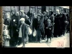 The Documentary - Auschwitz The Forgotten Evidence History