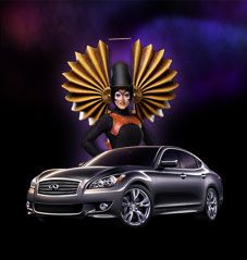 I just entered for a chance to win a private Cirque du Soleil performance for me and 25 guests! Enter now at: http://50.56.94.162/sweeps2011.php
