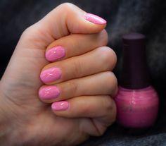 Camellia, Nails, Beauty, Finger Nails, Ongles, Beauty Illustration, Nail, Nail Manicure